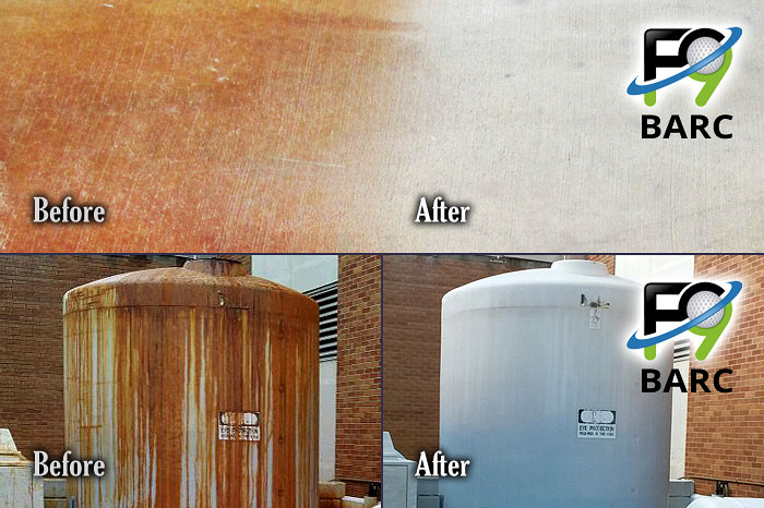 F9-rust-stain-removal-san-antonio-tx