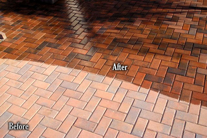 brick-paver-cleaning-san-antonio-tx