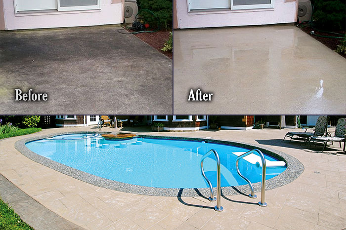 concrete-pressure-washing-san-antonio-tx