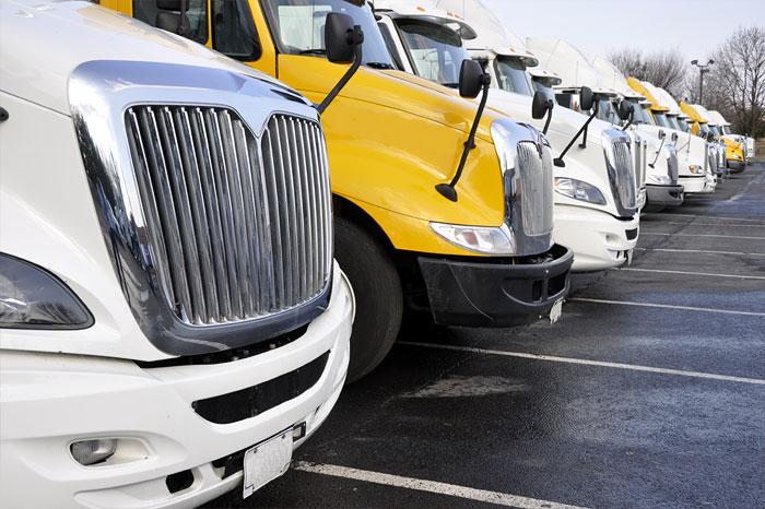 truck-fleet-washing-san-antonio-tx