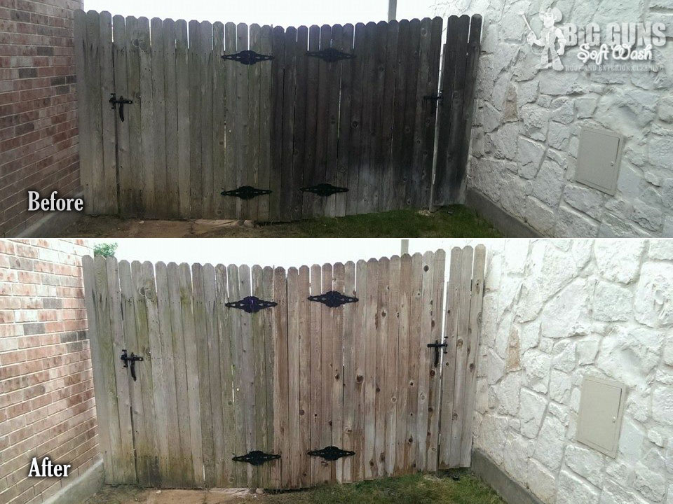 gallery-fence-cleaning-san-antonio