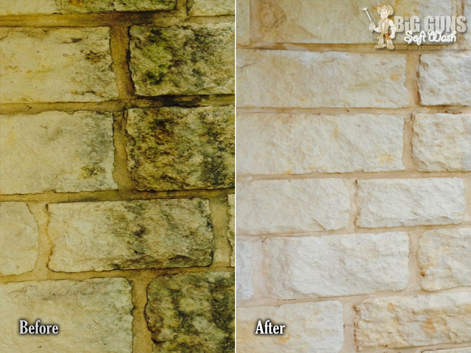 gallery-house-pressure-washing-san-antonio-b