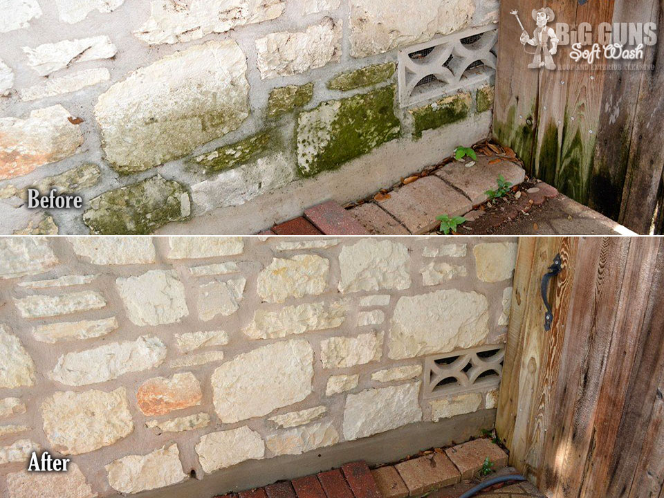 gallery-house-pressure-washing-san-antonio-c
