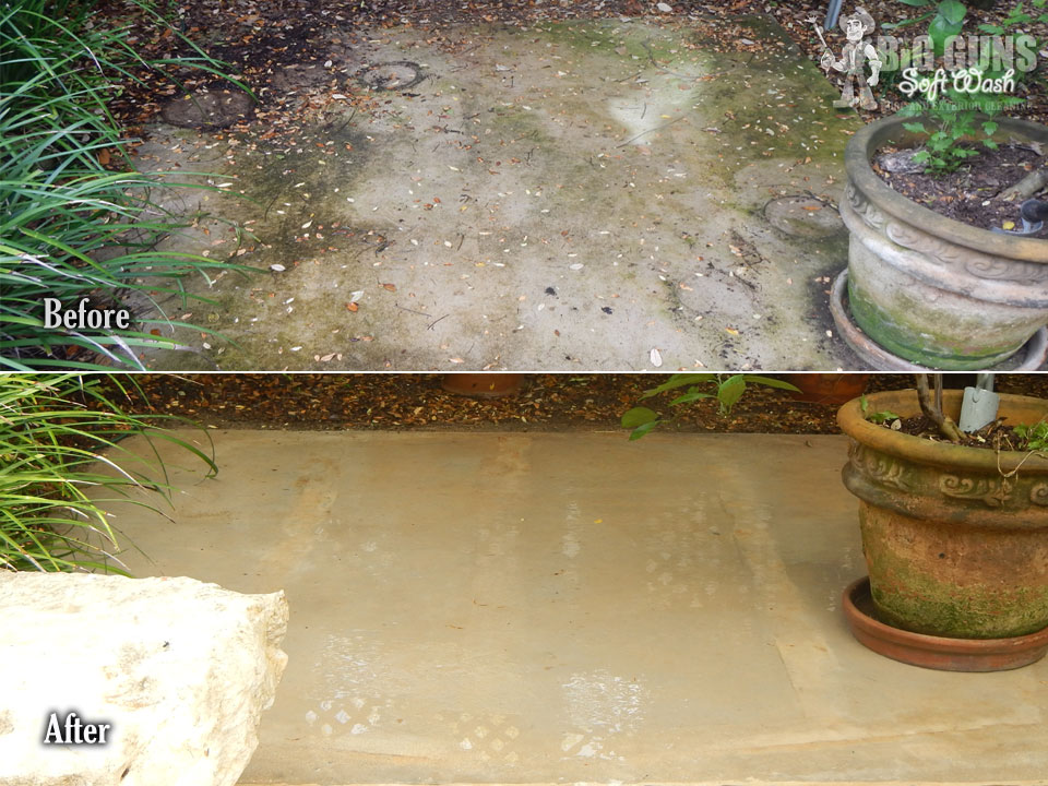 gallery-patio-pressure-washing-san-antonio