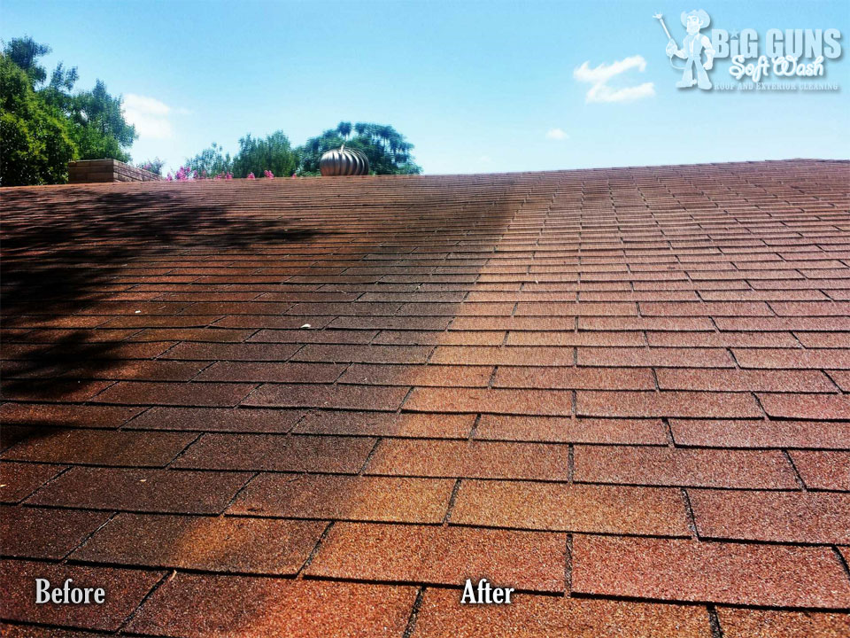 gallery-roof-cleaning-san-antonio-a