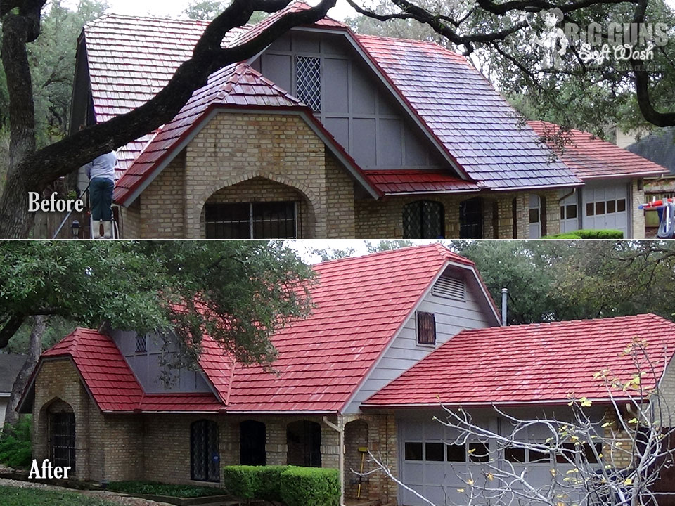gallery-roof-cleaning-san-antonio-c