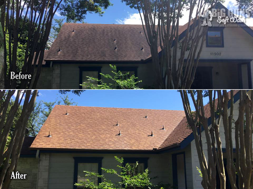 gallery-roof-cleaning-san-antonio-d
