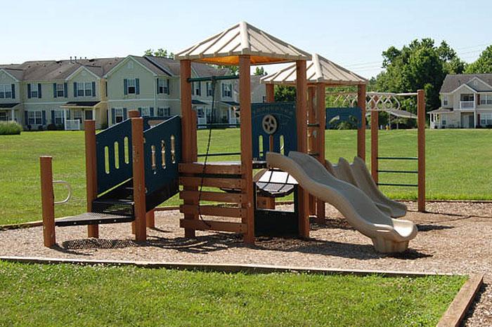 playground-sanitizing-san-antonio-tx