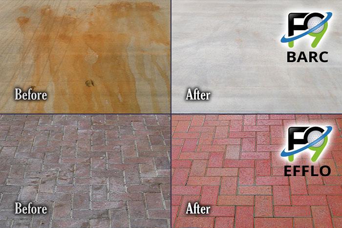 rust-calcium-stain-removal-san-antonio-tx