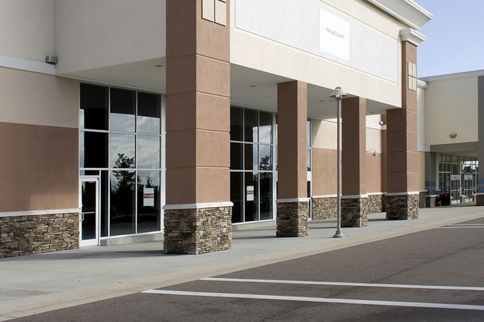 store-entrance-pressure-washing-san-antonio-tx