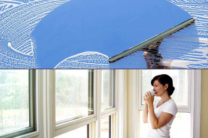 window-cleaning-san-antonio-tx