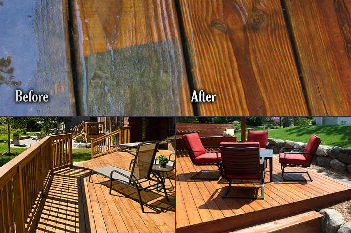 wood-deck-cleaning-san-antonio-tx